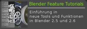 blender tutorial deutsch blender hilfe