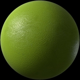 Obst_Grapefruit_001_3