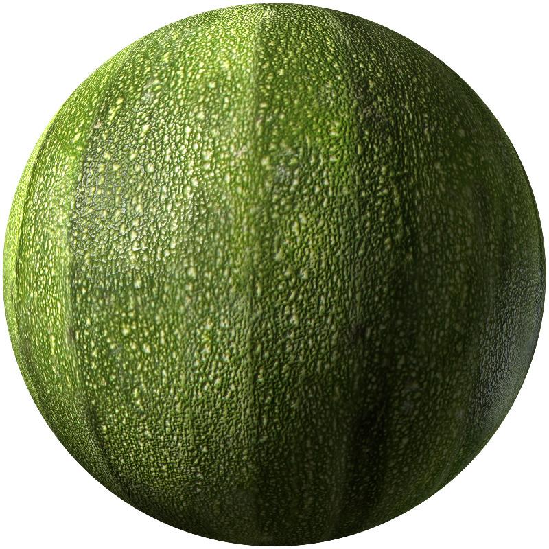 Gemüse_Zuchini_001_1