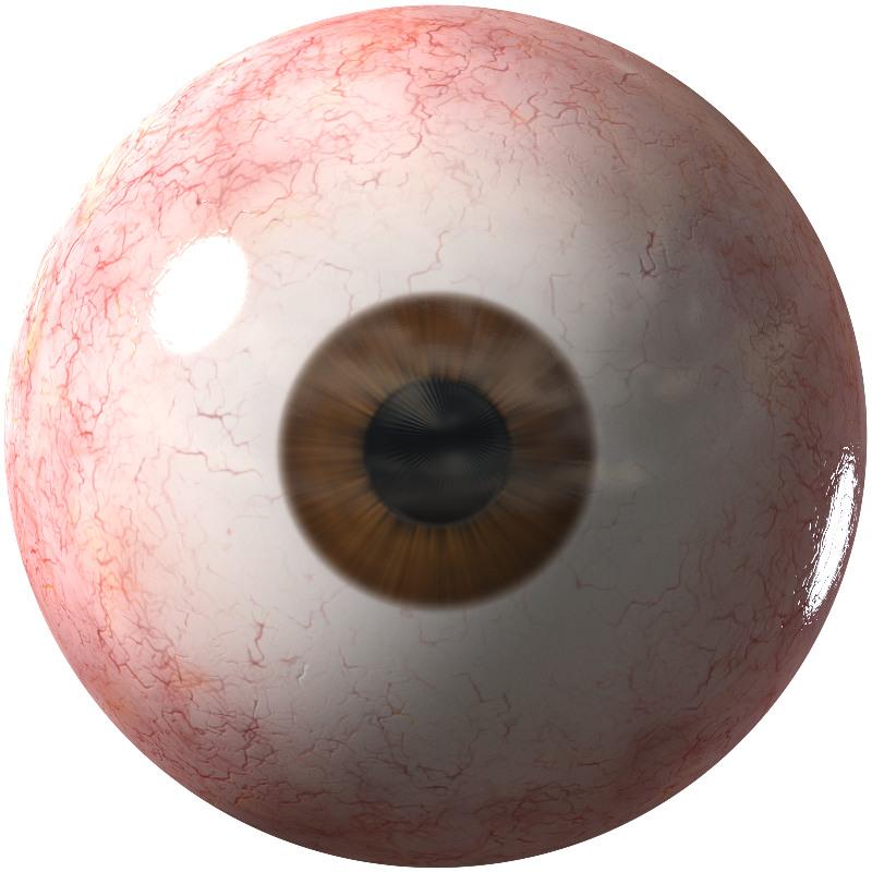 Mensch_Auge_001_2