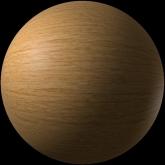 Holzmaserung_002_2