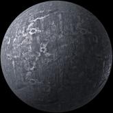 Metall_Blech_002_3b