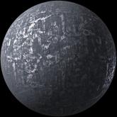 Metall_Blech_002_4
