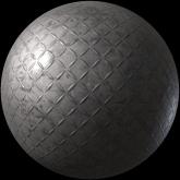 Metall_Struktur_001