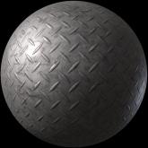Metall_Struktur_002