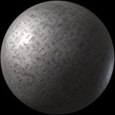 Metall_Struktur_003