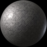 Metall_Struktur_006
