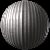 Metall_Struktur_013