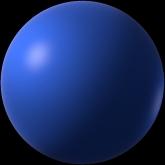 Plastik_Oberfläche_001_3