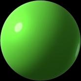 Plastik_Oberfläche_001_4