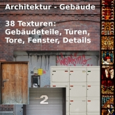 Architektur_Gebäude