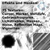 Effekte_und_Masken