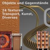Objekte_und_Gegenstände