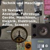 Technik_und_Maschinen