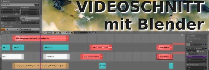 thumb_tut_videoschnitt