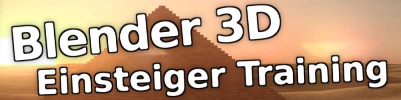 blog_produkt_einsteiger