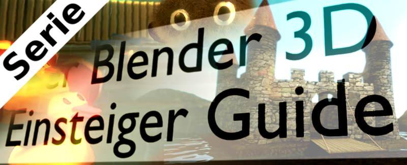 thumb_einsteiger_guide