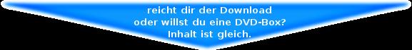 DL_DVD_Pfeil