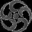 icon_bgms