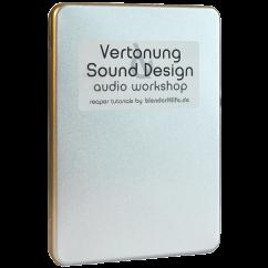 produktbild_audiotutorial