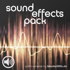 produktbild_soundeffectspack