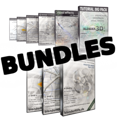 Bundles und Angebote