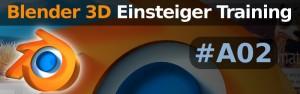 thumb_tut_einsteiger2014_a02