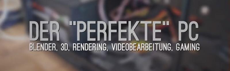 tut_thumb_der_perfekte_pc