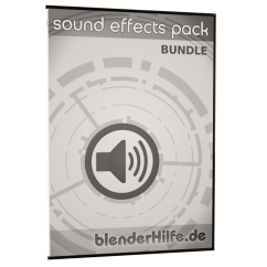 produktbild_sfx_pack_bundle