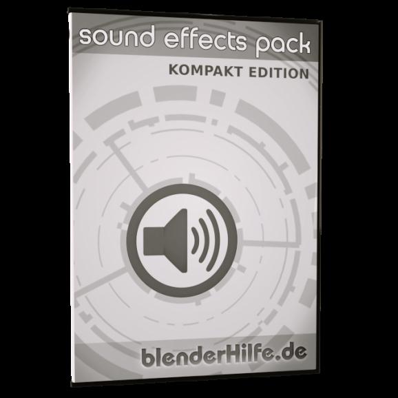 produktbild_sfx_pack_kompakt