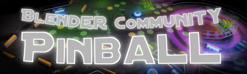 thumbnail_project_communitypinball