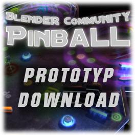 sdm_thumb_pinball_prototyp
