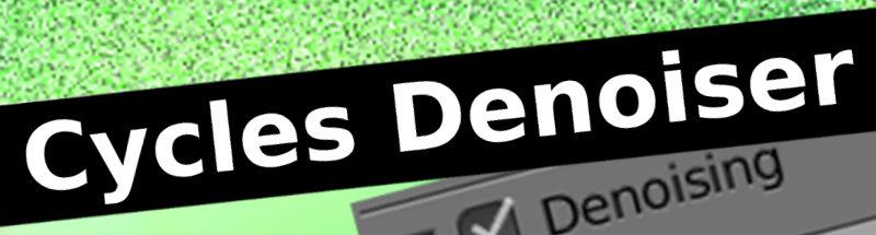 blog_thumbnail_denoiser