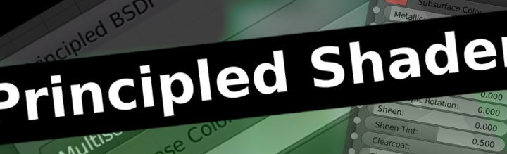 blog_thumbnail_principled_shader