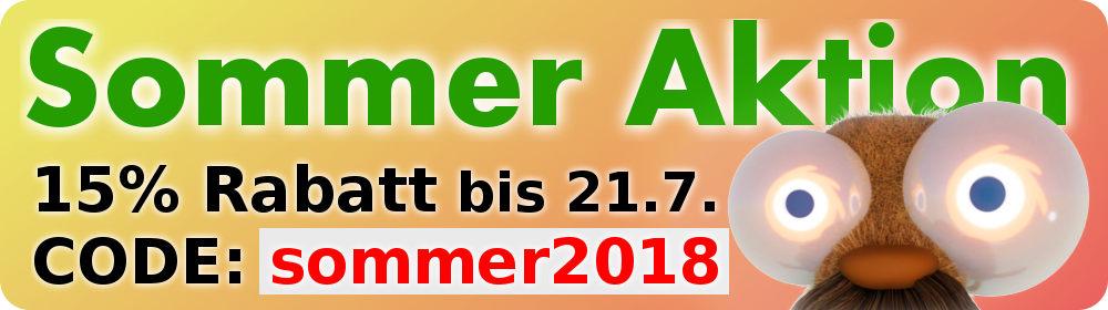 shopbanner_sommer2018