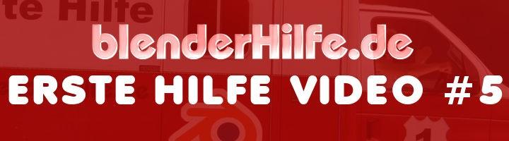 blog_thumb_ErsteHilfe_5