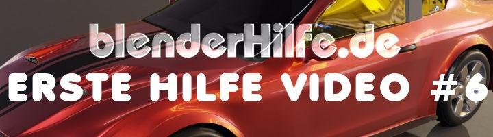 blog_thumb_ErsteHilfe_6