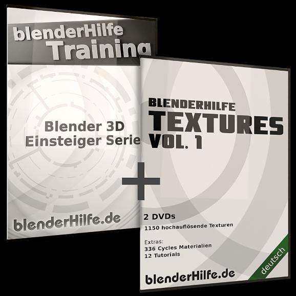 bundle_einsteiger_texVol1_produktbild_578px