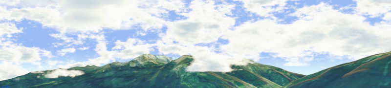 blog_thumb_volumetric_clouds